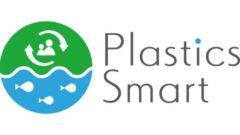 環境省プラスチック・スマート事例として紹介されました
