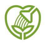 okane_logo